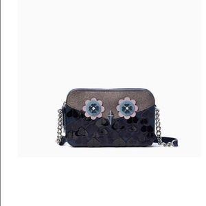 Kate Spade Camera Bag